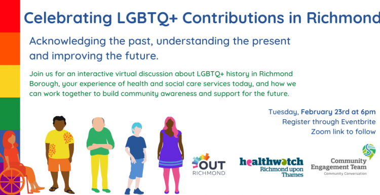 Celebrating LGBTQ+ Contributions in Richmond - graphic (1).png