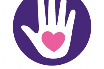 domestic abuse awareness badge