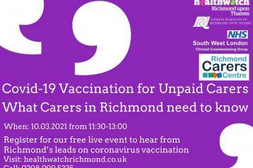 Carers Covid-19 Vaccinations in Richmond image (2).jpg