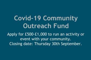 Covid-19 Community Outreach Grants Header (2).jpg