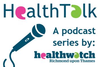 HealthTalk.png