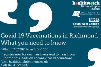 Website Covid-19 Vaccinations in Richmond image.jpg