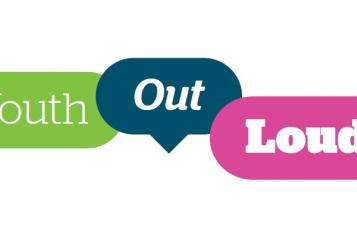 Youth Out Loud large logo.jpg